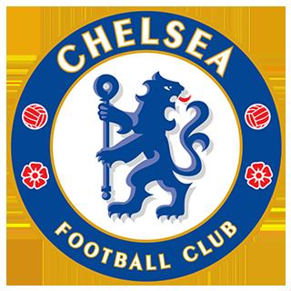 Fanside for Chelsea FC - chelseafc.dk